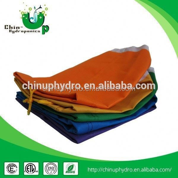antistatic bubble bag/ air bag for lexmark c925/ hydroponics hash bubble bag for garden supply