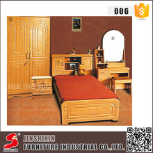 China supplier wholesale mdf simple bedroom door designs pictures bedroom furniture set