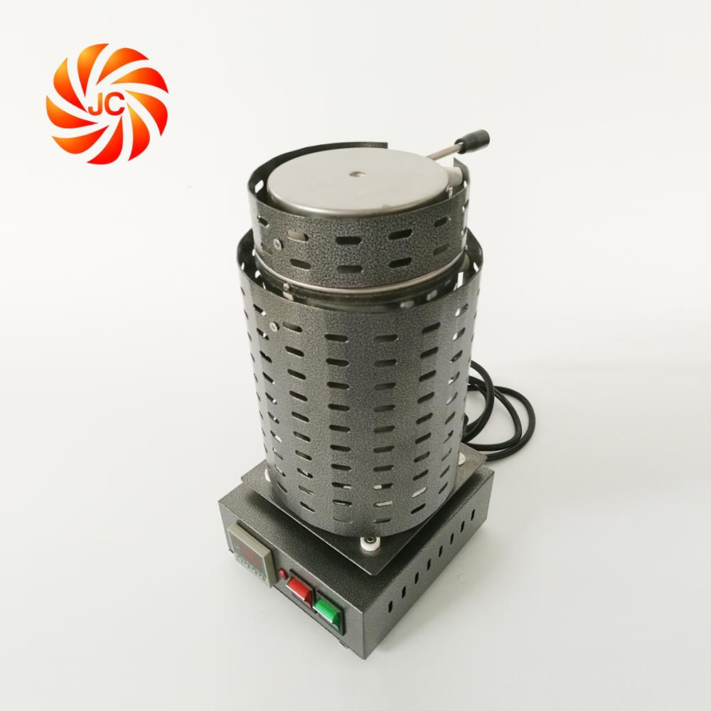 Small Lab Electric Arc Furnace <strong>Manufacturers</strong>