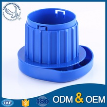 Industrial furniture auto accessories mould custom oem plastic injection part