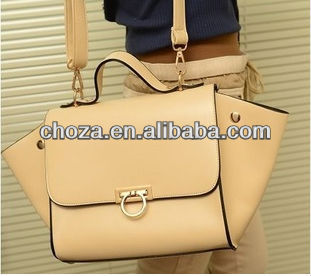 C50467S AUTUMN NEW ARRIVAL MOST FASHION RETRO STYLE WOMAN'S BAGS