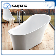 Cheap Modern Acrylic Portable Bathtub for Adults