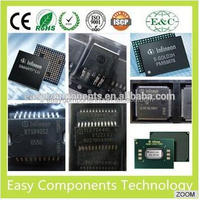 Original TCA3727 DIP IC stock offer