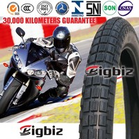 High quality motorcycle tyre, 90/90-18 suppliers of motorcycle tyre