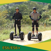China electric scooter blanaicng factory motorcycle segboard