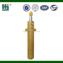 XGMA 955 Lengthen Wheel Loader Hydraulic Lifting Cylinder Boom cylinder High Quality