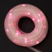 Low price best selling led neon Christmas lights