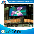 Hot selling full color video p5 led display screen