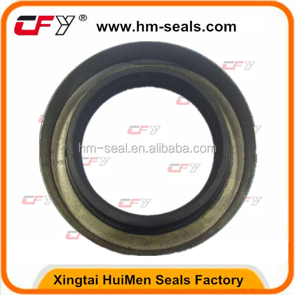 [Stable Supplier] Rubber Oil Seals For Oil Engines