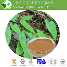 natural Chinese male sex products Epimedium brevicornum L. 10%-98% icariins horny goat weed extract as sex enhancer