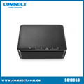 Best Price 5-Port Desktop Switch 100/1000Mbps