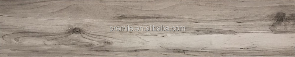 200x1000 grey wood floor tile glazed porcelain tile