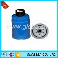 high quality deutz fuel filter for diesel 01174696