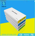 Factory supply good quality 10000mah power bank for mobile with full color print romass power bank
