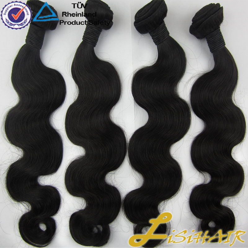 Grade AAAAAA Wholesale Wen Hair