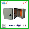 high quality ip65 outdoor waterproof electrical distribution box manufacturers