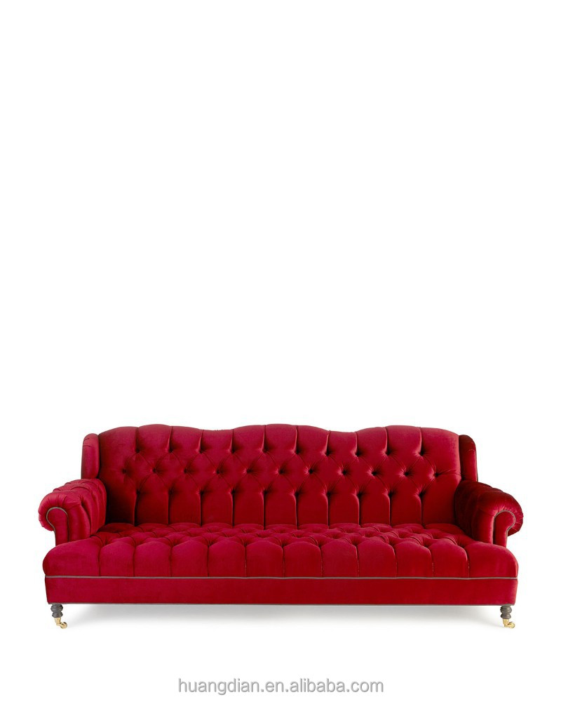 european style sofa tall people furniture cheap furniture