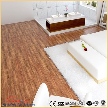 high quality factory direct sale 100% quality inspection PVC floor tile