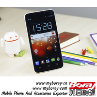 new products ZTE V5S triple sim card mobile phone