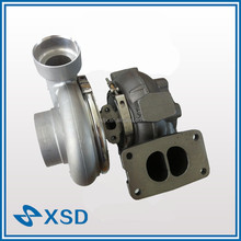 0070966499 / 0070967899 / 0080962199 Exhaust Turbo Charger for Trucks Mercedes Benz Actros