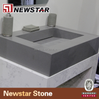 Grey quartz stone buyers