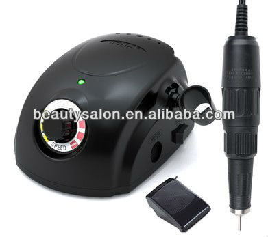 Electric Nail Drill