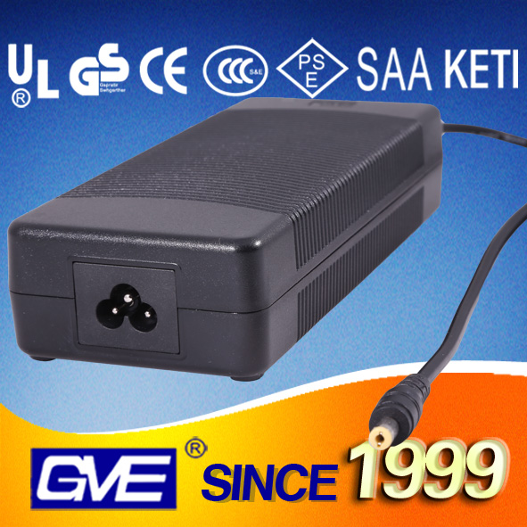 Factory price 12v 3.5a original power adapter for lenovo pa-1900-56lc 20v 4.5a