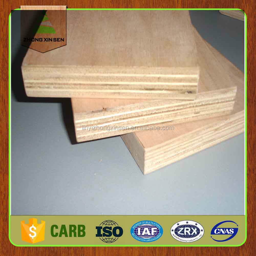 plywood for construction, price of marine plywood in philippines