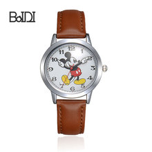 Best price of wholesale kids watches MK-11027