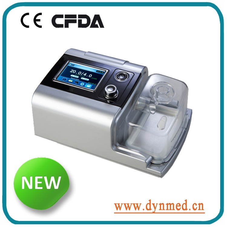 cpap machine china