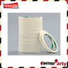 Hotsale Double sided Adhesive Tape With White Color