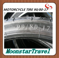 good quality for mrf motorcycle tyres