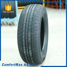 Snoway Winter Quiet Car Tires / Tyres Bearway Brand Lanvigator New Cheap 205/50R16 205/55/16 205/65R16 Car Tire