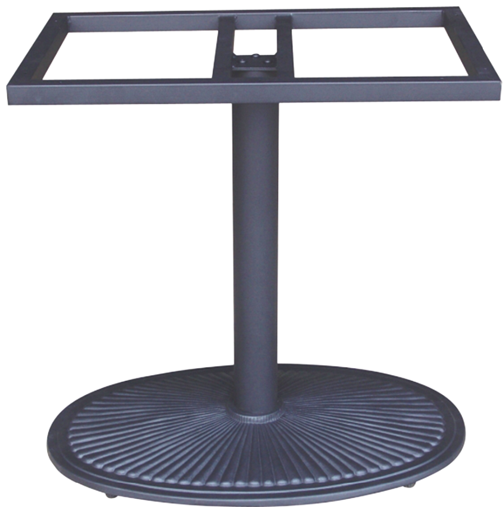 Hot Sale Folding Coffee Table Base Table Legs Nice Surface Treatment View Coffee Table Base