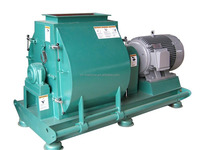 CE approved wide wood hammer mill for sale