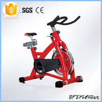 BSE03 Home fitness exercise cycling bike/indoor sports equipment cycling spin bike