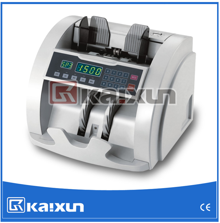 Money Counter KX-993H series