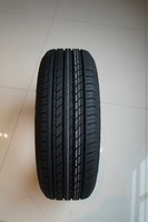 235/60R16 Importing PCR Car Tires From China