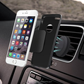 Best magnetic for phone N50 universal air vent magnetic car holder