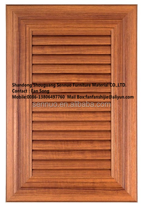Mdf Kitchen Cabinet Door Shutter P119 Buy Pvc Kitchen Cabinet Door Kitchen Cabinet Door French