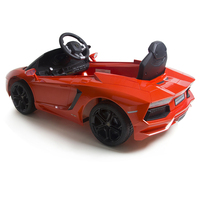 Electronic Car Toys for Kid Ride On