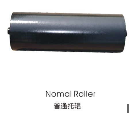 Idlers/<strong>Rollers</strong> for the Belt Conveyor