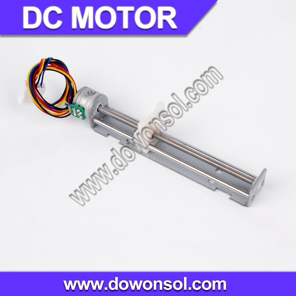 Wholesale Micro Dc Motor 4 Online Buy Best Micro Dc
