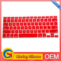 New Export Silica Gel Keyboard Covers