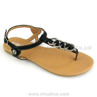 RMC fashion hot sale summer 2014 women shoe