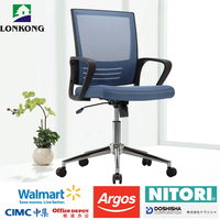 fun office chair unlimited gold coast