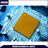 Custom Made Pcba Manufacturer Pcb Pcba