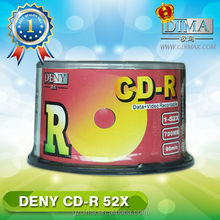 blank cd-r printing,cd-r and dvd-r,blank cdr and dvdr