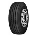 Chinese tyre brand cheaper price 11.00 R 20 radial truck tire