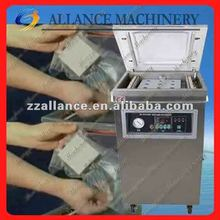 67 ALPC-8S dz500 vacuum packing machine